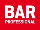 <h5>Bar Professional</h5><p>Bar Professional</p>