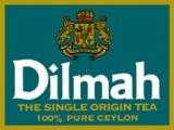 <h5>Dilmah</h5><p>Dilmah</p>