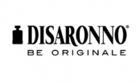 <h5>Disaronno</h5><p>Disaronno</p>