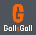 <h5>Gall & Gall</h5><p>Gall & Gall</p>