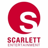 <h5>Scarlett Entertainment</h5><p>Scarlett Entertainment</p>