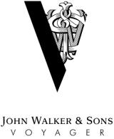 <h5>Johnnie Walker Voyager 2013</h5><p>Johnnie Walker Voyager 2013</p>