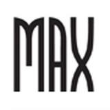 <h5>Max Models</h5><p>Max Models</p>