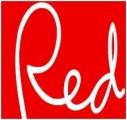 <h5>Red Magazine</h5><p>Red Magazine</p>