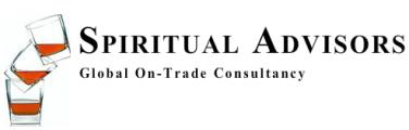 <h5>Spiritual Advisors</h5><p>Spiritual Advisors</p>