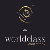 <h5>Diageo World Class</h5><p>Diageo World Class</p>