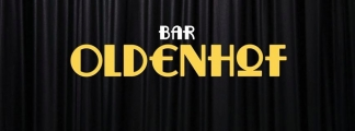 <h5>Bar Oldenhof</h5><p>Bar Oldenhof</p>