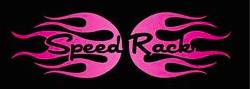 Speedrack