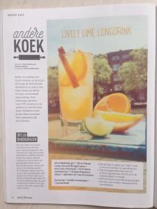 Lively_Lime_Longdrink