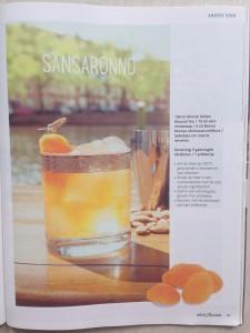 Sansaronno