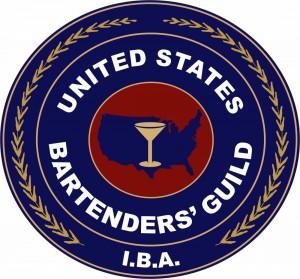 USBG_Logo