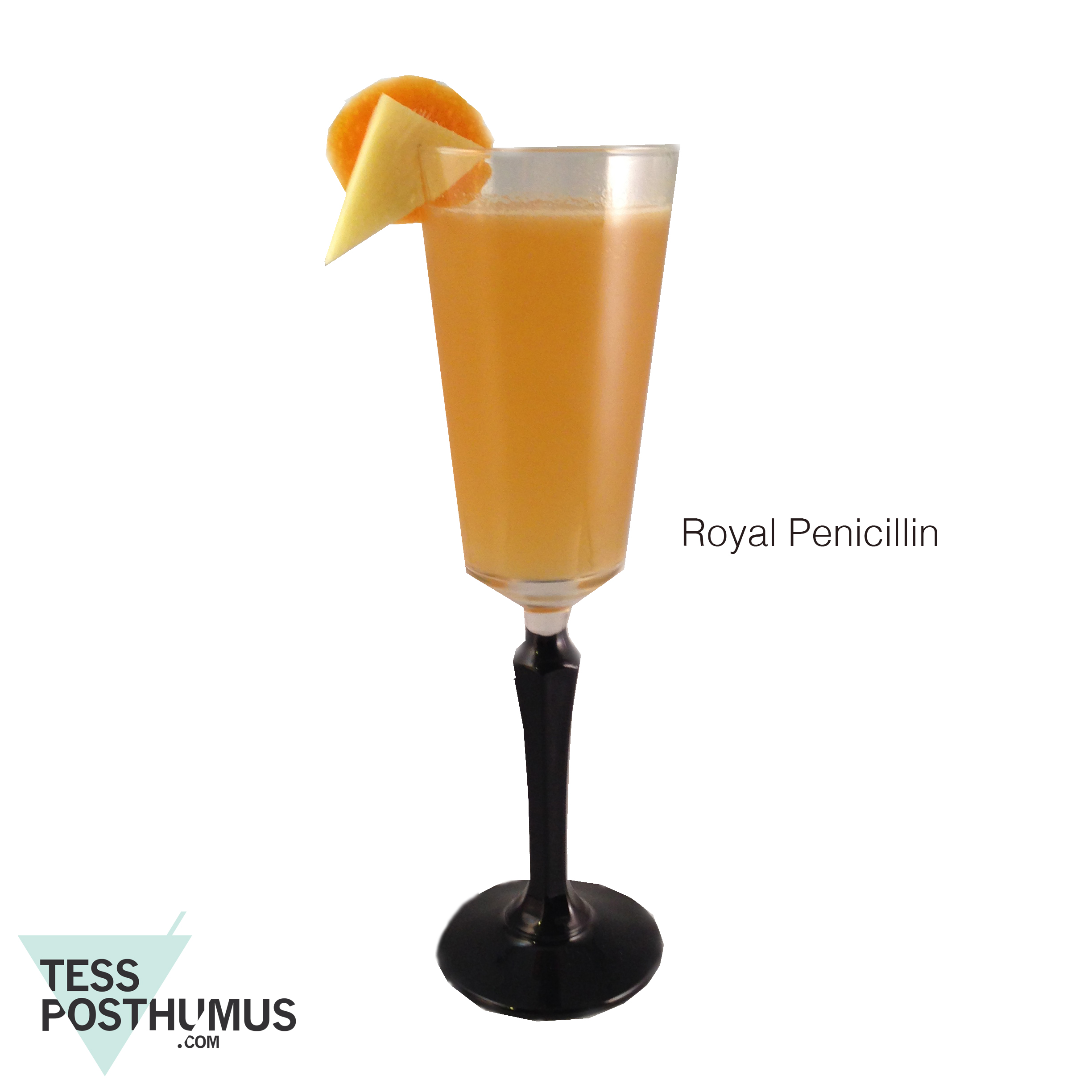Royal_Penicillin_Cocktail